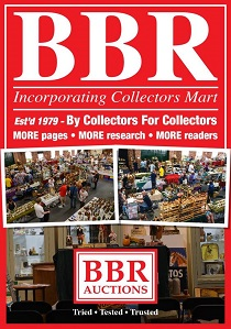 Click The Banner To Visit BBR