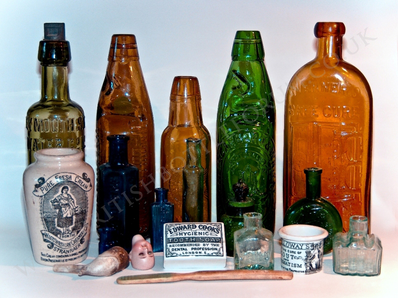 antique-bottle-dating